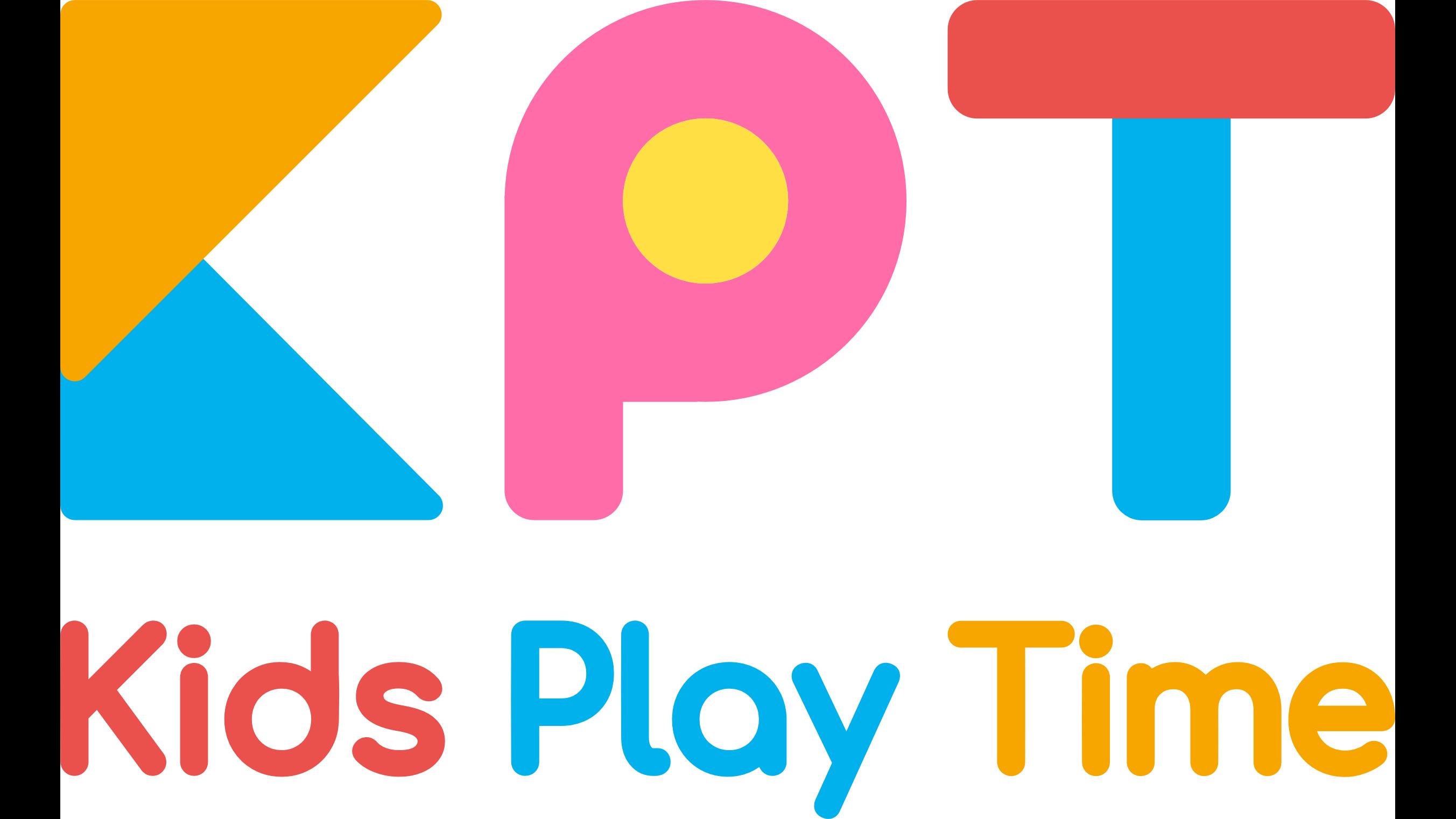 Kids Play Time