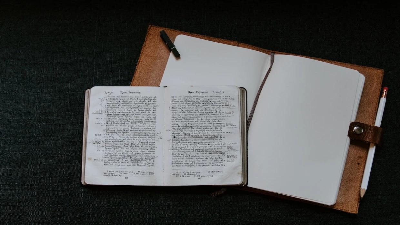 Bible Translation and Women